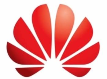 Huawei Mate 20 Pro cep yakacak! 10