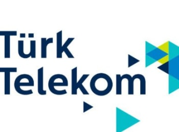 Türk Telekom 2 aylık 10 GB internet hediye edecek 8
