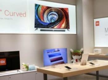 N11, Xiaomi Türkiye mağazasını gördünüz mü? 5