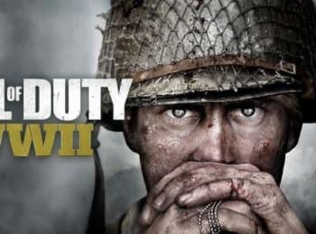 Bilgisayarım Call of Duty WW2 kaldırır mı? 10