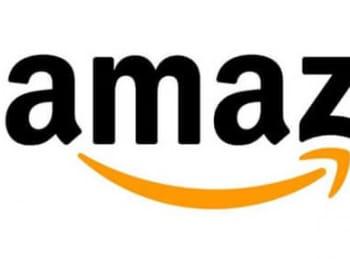 Amazon En Değerli Şirket Oldu 6