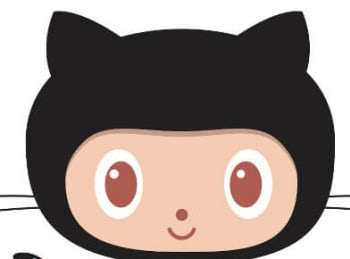 GitHub Özel depoları Sınırsız ve Ücretsiz Hale Getirdi 17