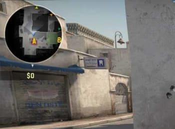 Bilgisayarım Counter-Strike: Global Offensive kaldırır mı? 7