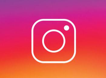 Instagram'da İşletme Hesabı Açma 9