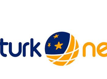 Turknet Müşteri Hizmetlerine Bağlanma 5