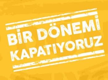 Turknet Tarifeleri Zamlandı 14