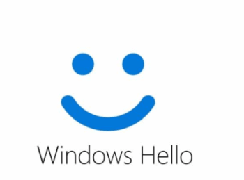 Windows Hello Geliyor 8