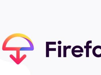 Yeni Dosya Gönderme Servisi: Firefox Send 2