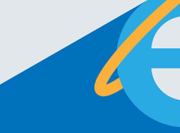Windows 10 Internet Explorer Kaldırma ve Yükleme 2