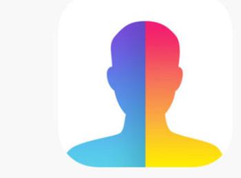FaceApp uygulaması rekor kırıyor 4