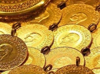 Ray Dalio: Paradigma değişecek, altın önem kazanacak 5