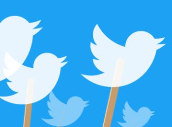 Twitter'daki İlk Tweet'i Hatırlıyor musunuz? 9