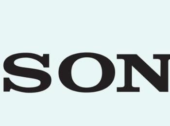 Playstation 4 Teknik Özellikleri 8