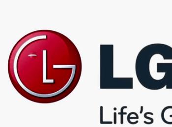 LG G3 Özellikleri ve Fiyatlar 1