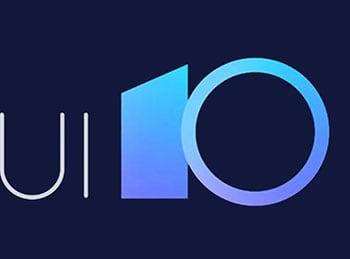 Huawei EMUI 10 güncellemesi alacak telefonlar belli oldu 5