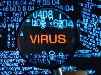 Sality Virüsü nedir? Nasıl Temizlenir? 5