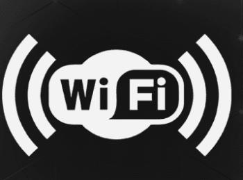 WIFI 6 Kablosuz Pazarını Ele Geçirecek 13