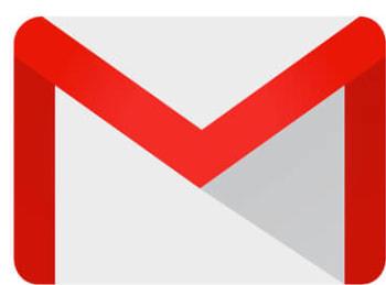 Gmail birden fazla imzayı destekliyor olacak 6