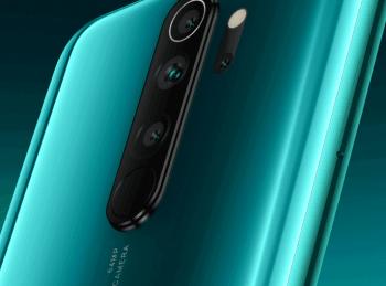 Xiaomi, Yeni Kamera Uygulamasını Tanıttı 9
