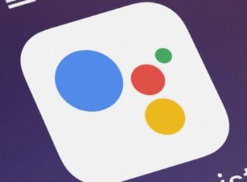 Android'de Google Asistan Nasıl Kapatılır? 9