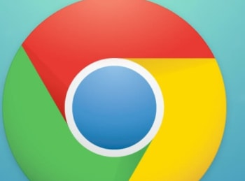 Google Chrome tarama geçmişi nasıl silinir? 2