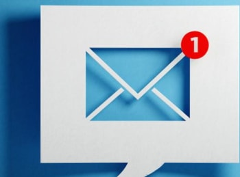 Kurumsal E-posta Nedir? 2