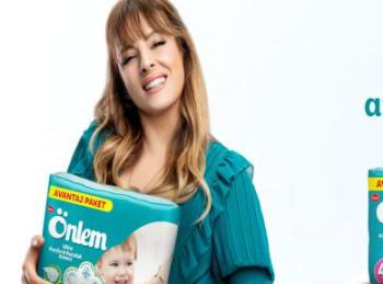 Bebek Bezi Seçiminde Dikkat Edilmesi Gerekenler Nelerdir? 9