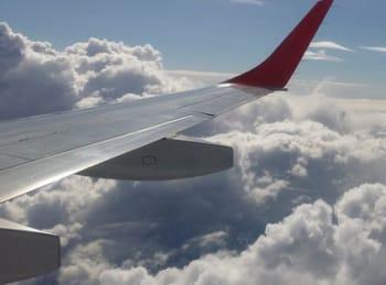 Ucuza Uçak Bileti Almak için İpuçları 7