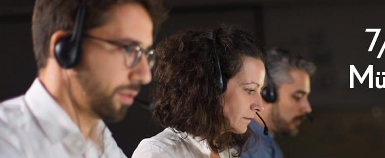 İşyeri Alarm Sistemlerinin Malzemeleri ve Maliyeti Nasıldır?