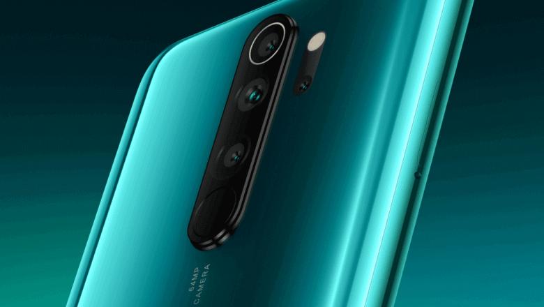 Xiaomi, Yeni Kamera Uygulamasını Tanıttı