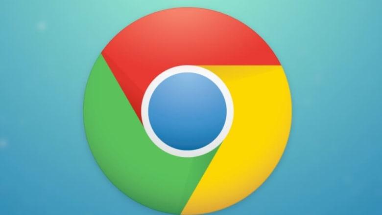 Google Chrome tarama geçmişi nasıl silinir?
