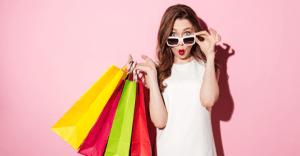 İyzico ile bayramda yapılan online alışveriş istatistikleri açıklandı