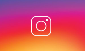Instagram'ın Adı mı Değişiyor? 2