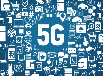 Japonya, Güney Kore ve Çin'den 5G için iş birliği 10