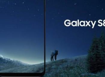 Samsung Galaxy S8'i muhteşem yapan 8 özelliği 8