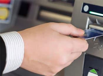 Bankaların ATM Para Çekme Limitleri 17