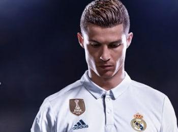 FIFA 18 Ne Zaman Satışa Çıkacak? 10