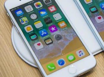 IPhone Şarj Süresini Uzatmanın Yolları! 8