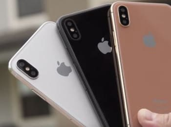 2018'in en çok satan akıllı telefonları 14