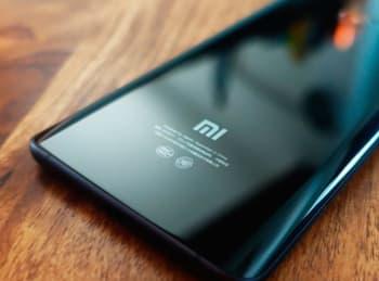 Xiaomi'ye MIUI 10 ile Karanlık Mod Geliyor 14