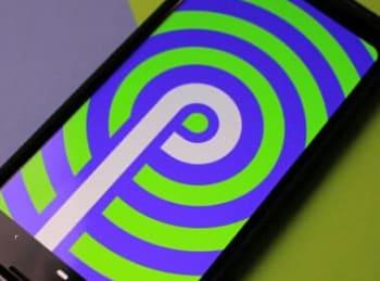 Android Pie güncellemesi alacak Samsung modelleri açıklandı 6