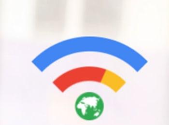 Google, Filipinler'de Bedava İnternet Projesine Başladı 8