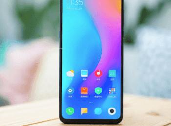 Xiaomi'nin Yeni Mi9 Serisinin Fiyatları Belli Oldu 8