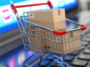 Aliexpress Alışverişlerine Vergi Geliyor 8