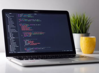 İnternet Hızınızı Arttırmak İçin 5 Yöntem 13