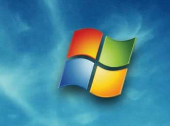 Windows Dosya Uzantılarını Gösterme 6