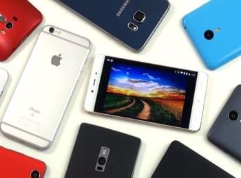 Akıllı Telefonlara ÖTV Zammı Devam Ediyor! 13