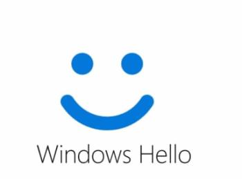 Windows Hello Geliyor 12