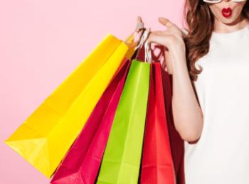 İyzico ile bayramda yapılan online alışveriş istatistikleri açıklandı 14