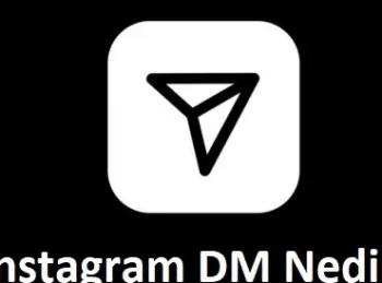 DM Nedir?